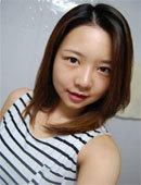 韩国OPERA整形外科-在欧佩拉做了面部轮廓和眼部修复手术,效果特别棒!