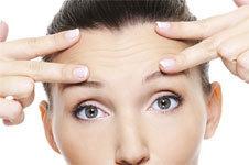 面部拉皮手术有几种方式?是怎么做的?