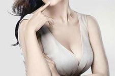 去韩国做假体隆胸手术效果怎么样?