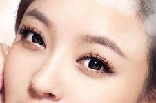 双眼皮手术失败应该如何修复?价格是多少