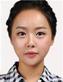 新帝瑞娜整形醫院-韓國灰姑娘整形醫院下頜角手術對比案例圖