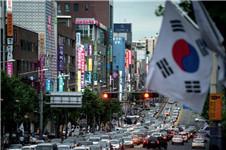 2016去韩国整容多少钱 整容价格表公开