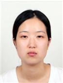 韩国博朗温面部轮廓整形效果怎么样