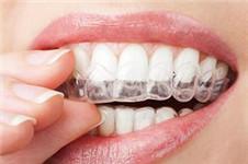 BIN韩国牙齿矫正器怎么样有效果吗?