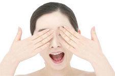韩国吸脂去眼袋价格贵吗?需要多少钱