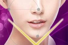 韩国整形医院是如何做下颌角整形手术的?