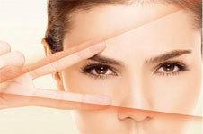 眼袋分为哪几种类型?应该如何去眼袋?