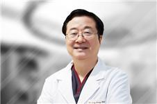 鼻子歪了韩国整形医院可以矫正吗,大概多少钱?