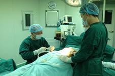 韩国365MC医院做吸脂塑形有哪些特点?
