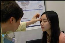 去韩国做颧骨整形后皮肤会下垂吗?