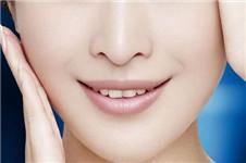 去韩国整形哪种方法瘦脸效果好?