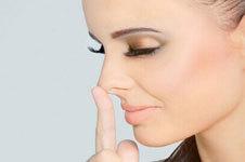 玻尿酸隆鼻后需要注意哪些问题?