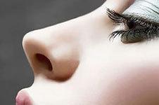 做隆鼻手术前需要了解哪些问题?