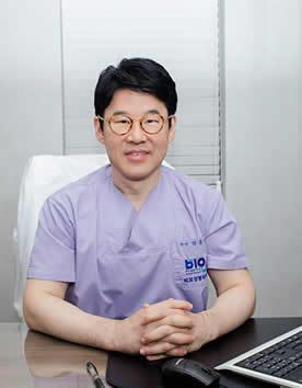 韩国BIO整形外科医院朴东满