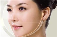 韩国v-line瘦脸手术全过程