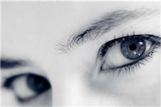 韩国face-line开眼角手术效果怎么样 有疤痕吗?