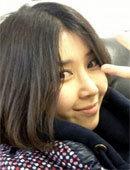 在韩国灰姑娘做完隆鼻手术的恢复过程