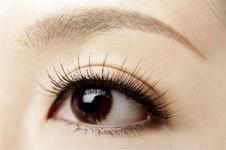 眼部整形多久可以恢复?需要注意哪些