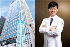 韩国哪家医院做下颌角手术好