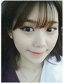 我在韩国必妩做面部轮廓手术的前后变化