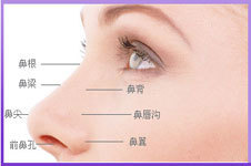 做隆鼻术的合适年龄是多少?