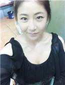 韩国原辰的vline和面部吸脂案例效果怎么样