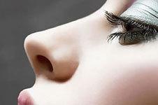 鼻整形失败症状及修复方法有哪些?
