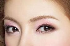 为什么双眼皮和开眼角一块做效果更好?
