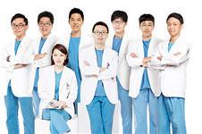 韩国JK整形医院排名怎么样?有哪些医生?