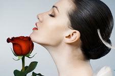 隆鼻失败跟哪些因素有关?