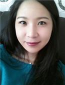 韩国灰姑娘整形外科去眼袋真实日记