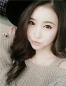 韩国ID整形医院-韩国ID整容日记:四方脸+颧骨+脂肪移植恢复全过程