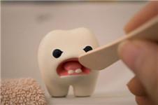 韩国种植牙哪种材料好?
