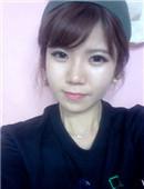 韩国原辰整形外科眼部整形术前术后照片曝光