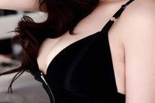 韩国自体脂肪隆胸能增大几个罩杯?