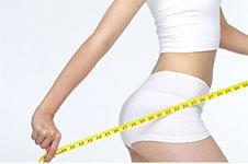 为什么吸脂减肥后手术部位会变硬?