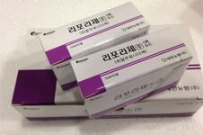 玻尿酸注射过量怎么办?
