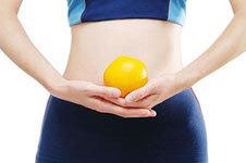 减肥瘦身选择吸脂好还是溶脂好呢?