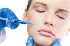 韩国肉毒素瘦脸针的副作用 打完脸僵怎么办?