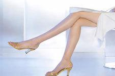 韩国腿部吸脂后应该如何护理?