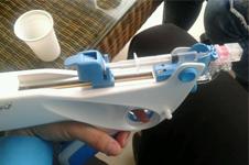 去韩国注射水光针需要多少钱
