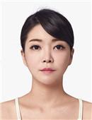 韩国TL整形医院-隆鼻手术对比案例