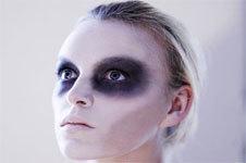 常见的黑眼圈类型有哪几种?应该怎么解决