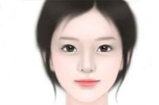 韩式贵族手术都有哪几种方法?