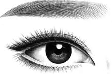 雾眉、纹眉、飘眉、半永久化妆有什么区别?