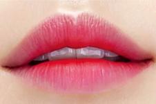 韩国半永久化妆之哪款唇色适合你