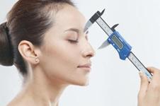 不同类型的鼻部整形手术方法介绍
