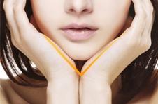 面部轮廓整形术后会出现皮肤下垂吗