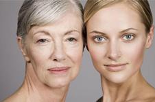 不同年龄层女性的有效去皱方法