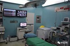 整形手术中的麻醉究竟该怎么选?